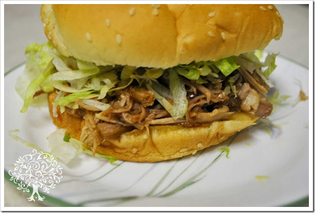 final-slow-cooker-pulled-pork