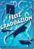 feliz graduacion postales buscoimagenes com  (3)
