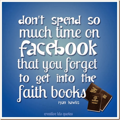 faith books