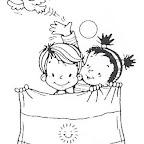 Dibujos fiestas patrias 25 de mayo (37).JPG