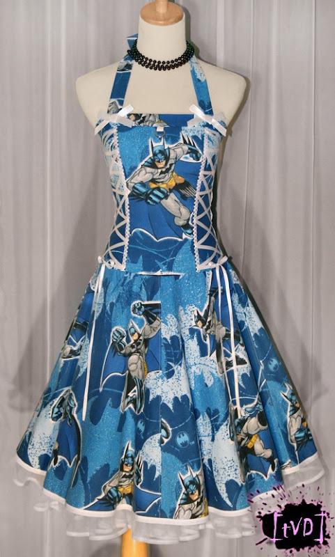 geeky-dress-12
