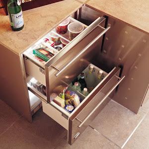 refrigerator drawers.jpg