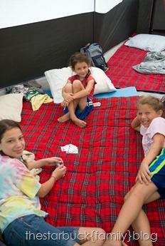 Memorial Day Camping 2014 blog-22