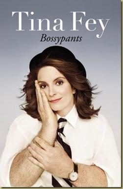 blog-bossypants