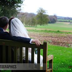 Oakley-Hall-Wedding-Photography-LJPhoto-CW-(28).jpg