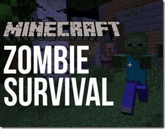 zombie-hunt-mod-minecraft