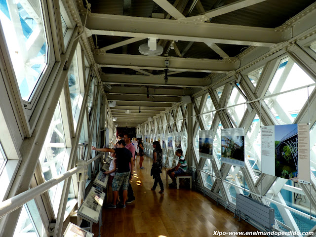 exposicion-tower-bridge-londres.JPG