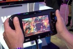 O Wii U GamePad é confortável. Nós também queremos saber o quão confortável ele é...
