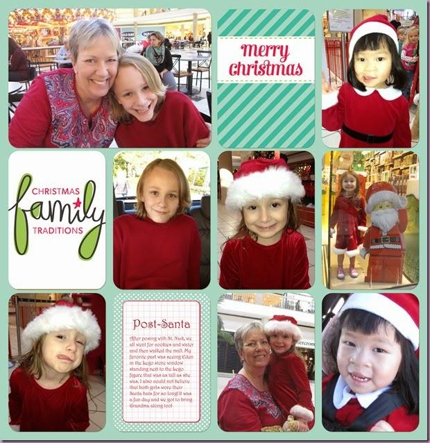 santa 2013 page 2