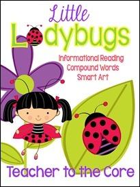 Compund Ladybug_thumb[2]