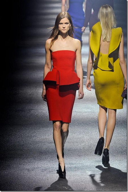 lanvin-autumn-fall-winter-2012-pfw9
