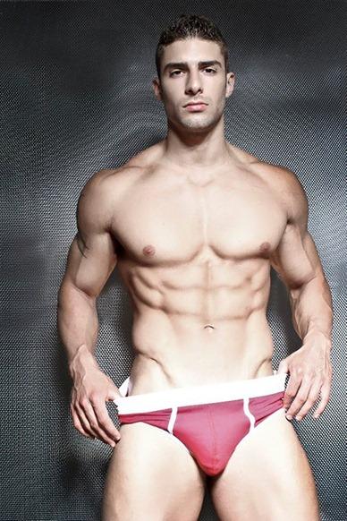 dasoul-underwear-21