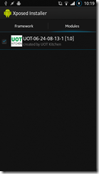 device-2013-06-25-101959