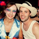 2011-07-23-moscou-carnaval-estiu-63