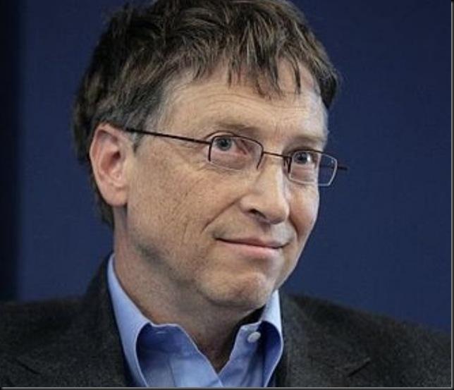 Bill_Gates_Robots