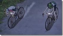 Yowamushi Pedal - 16 -29