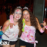 2014-07-19-carnaval-estiu-moscou-158
