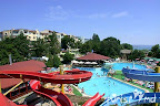 Фото 7 Sirena Hotel