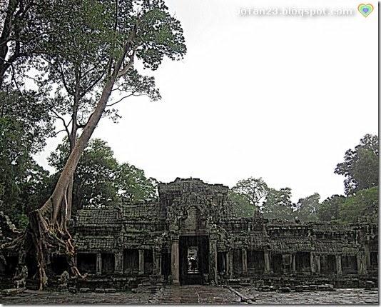 prea-khan-siem-reap-cambodia-jotan23 (21)
