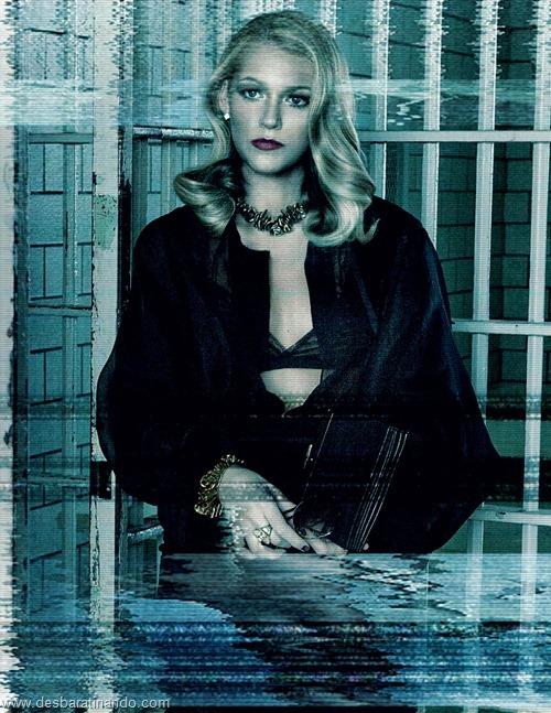 Blake Lively linda sensual Serena van der Woodsen sexy desbaratinando  (123)
