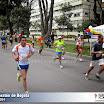 mmb2014-21k-Calle92-0580.jpg