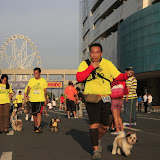 Pet Express Doggie Run 2012 Philippines. Jpg (171).JPG