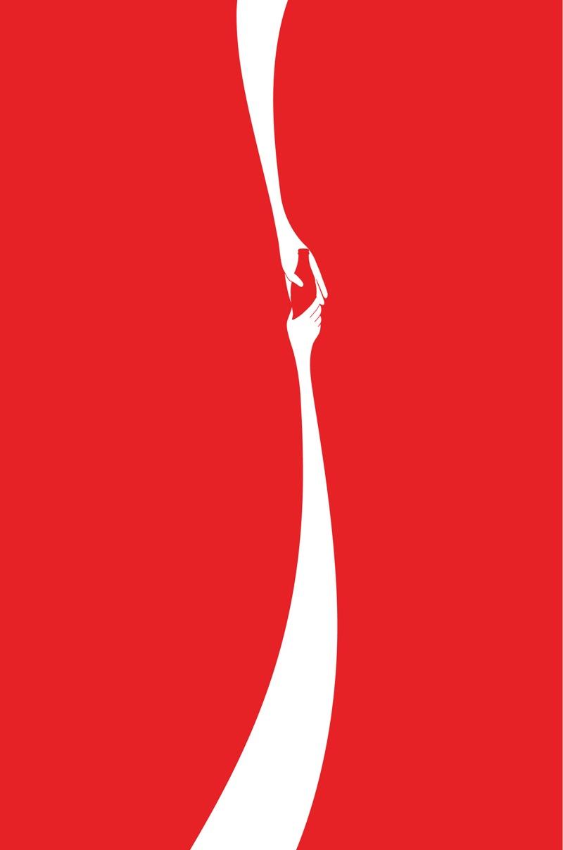 Cokehands final for ooh