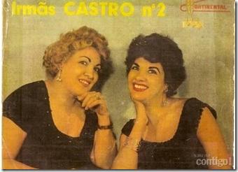 Irmãs Castro