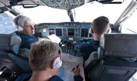 memori pesawat sukhoi 100
