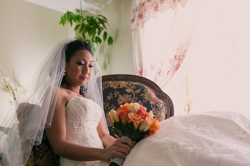 CathySteve_20121006122850