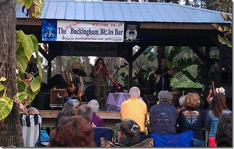 2012-02-11 Buckingham Blues Bar Bluesfest 016