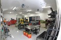 NISMO-Factory-HQ-13