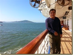20140428_me on deck (Small)
