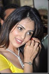 Anjana-Sukhani-close up-hot1