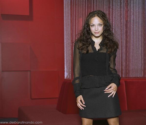 Kristin-Kreuk-lana-lang-sexy-sensual-photos-hot-pics-fotos-desbaratinando (100)