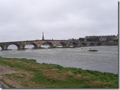 2004.08.28-004 pont Jacques-Gabriel