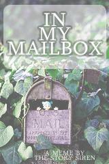 ss_inmymailbox6 copy