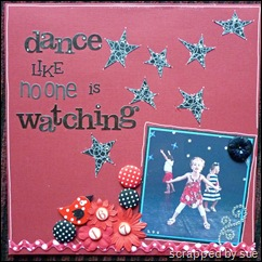 dance like no one is watching2