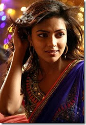 amala_paul_cute_photo