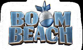 Siemanko - Boom Beach