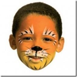 tigre infantil (2)