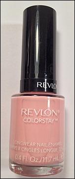 Revlon Cafe Pink