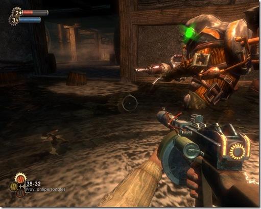 Bioshock 2009-03-31 00-04-16-20