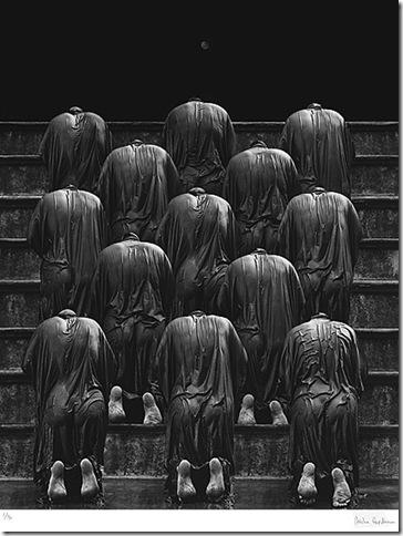 Misha Gordin-CrowdLR