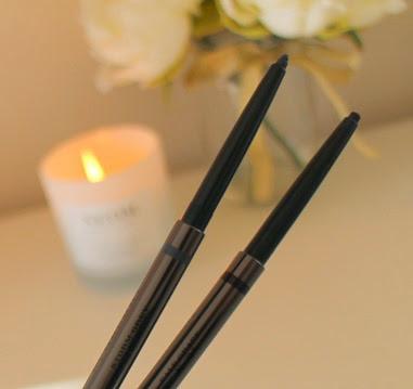Burberry-Effortless-Kohl-Eyeliner-twist-up-pencils