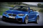 BMW-M2-Cabrio-1[4]