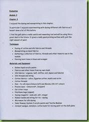 6a.Evaluation