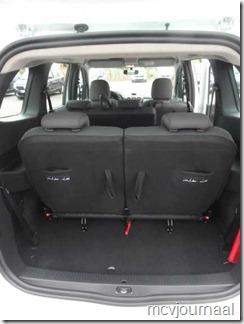 dacia Lodgy interieur 05