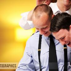 Latimer-Place-Wedding-Photography-LJPhoto-GNLJ-(132).jpg