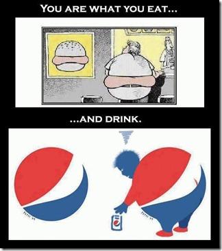 sei-quello-che-mangi-e-bevi